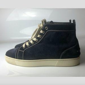 Christian Louboutin Rantus Orlato Sneakers Eu 42.5